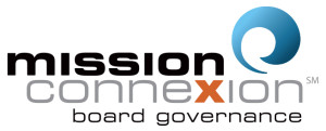 board governance, mission board training