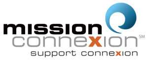support-connexion, mission connexion, missionary support