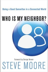 who-is-my-neighbor-steve-moore