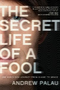 the_secret_life_of_a_fool