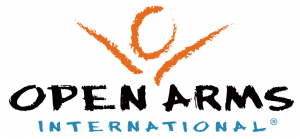 open-arms-international